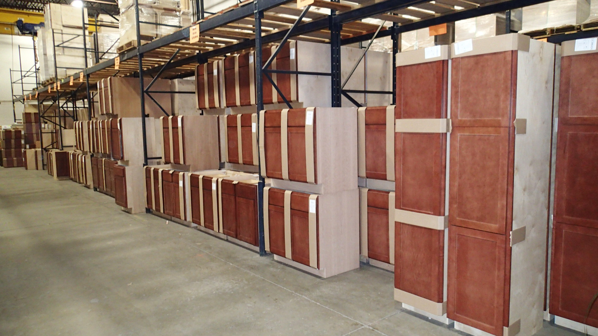 Products Building Materials Outlet Midwest Inc